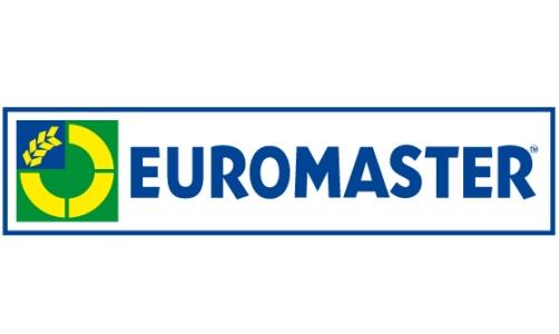 Euromaster helsinki