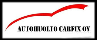 Autohuolto CarFix Oy Tampere