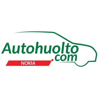 Autohuolto Nokia