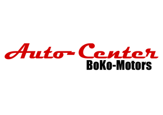 Auto-Center BoKo-Motors Oy Joensuu