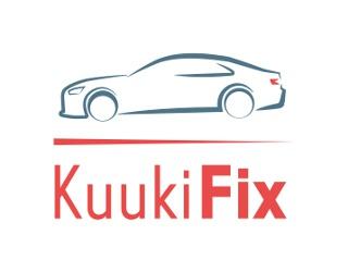 Kuukifix