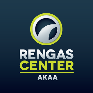 RengasCenter Akaa Akaa