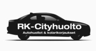 RK-Cityhuolto Oy Tampere