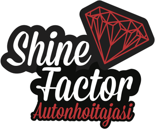Shine Factor Tuusula
