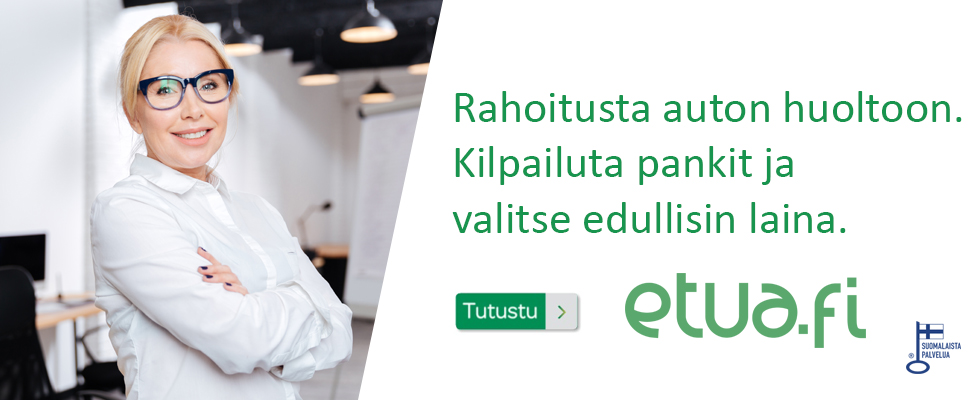 AutoJerry.fi – Kilpailuta autohuolto tai autokorjaamo 66b12c175f